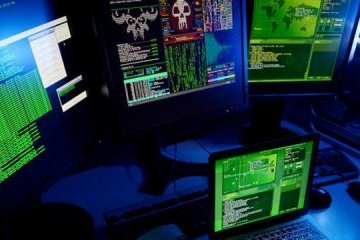 Le SBU a déjoué une cyberattaque visant une mission diplomatique d'un pays membre de l'OTAN