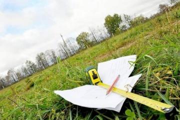 La majorité des Ukrainiens s'opposent à l'ouverture du marché des terres agricoles