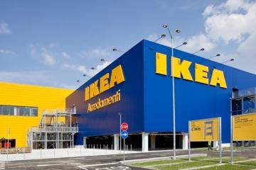 Una serie de marcas internacionales ingresarán a Ucrania hasta finales de año