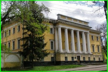 International museum forum underway in Chernihiv