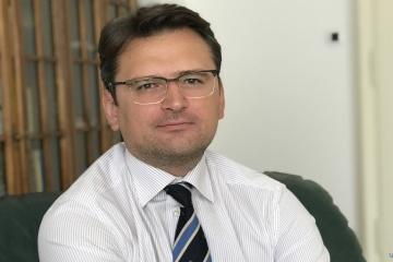 Enhanced Opportunity Partnership: Kyjiw rechnet mit Unterstützung von Berlin