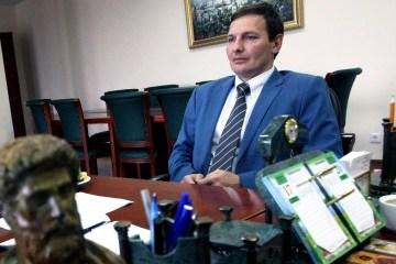 Entschädigungszahlungen wegen Besetzung durch Russland mehr als $4,5 Mrd. - Vizeaußenminister