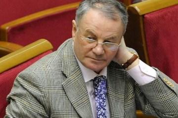 Прощання з Володимиром Яворівським відбудеться у Києві 19 квітня