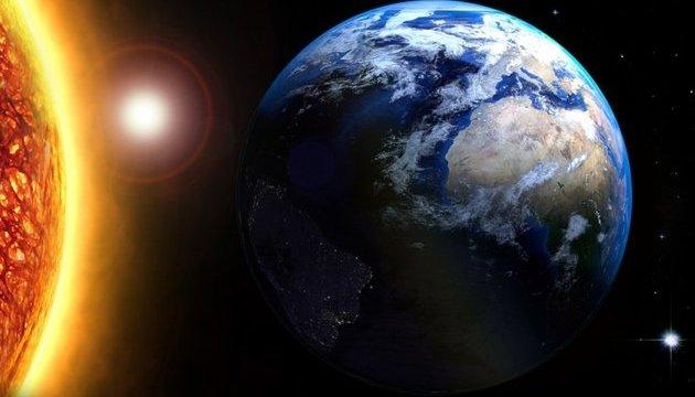 В атмосфере Солнца обнаружили «усилители» его магнитного поля