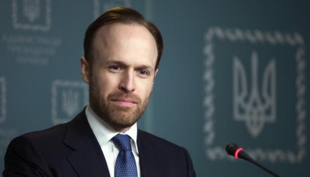 До ГПУ на допит у справі Курченка прийшов лише ексзаступник глави АП