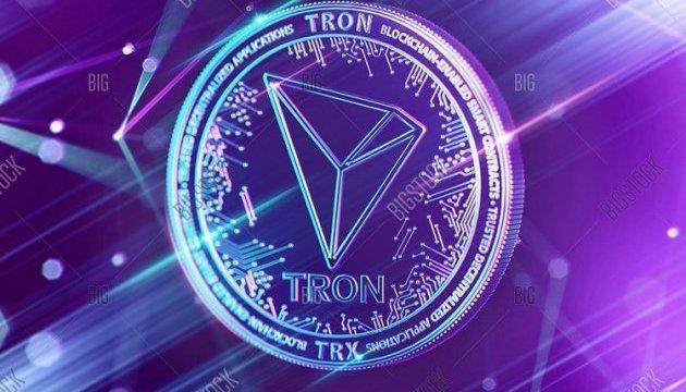Криптовалюта TRON переходит на собственную сеть MainNet – Amira Capital