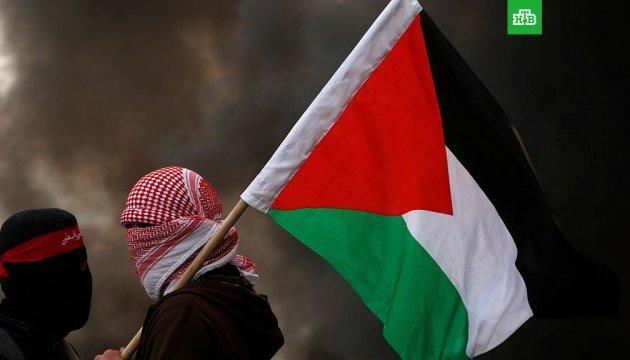 Сектор Газа: израильские солдаты застрелили подростка