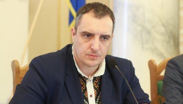 Главу Львовского облсовета госпитализировали с COVID-19 - СМИ