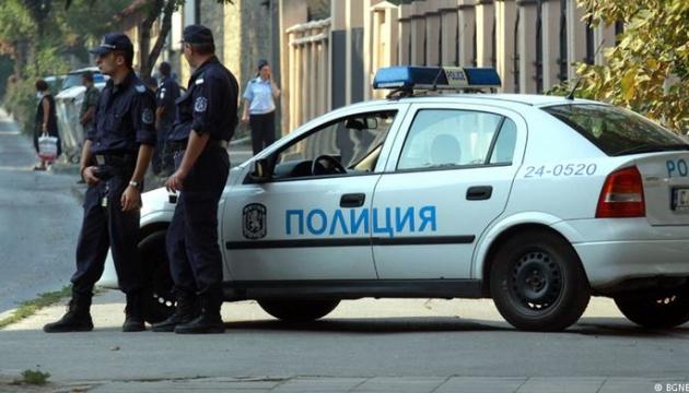 В Болгарии накрыли