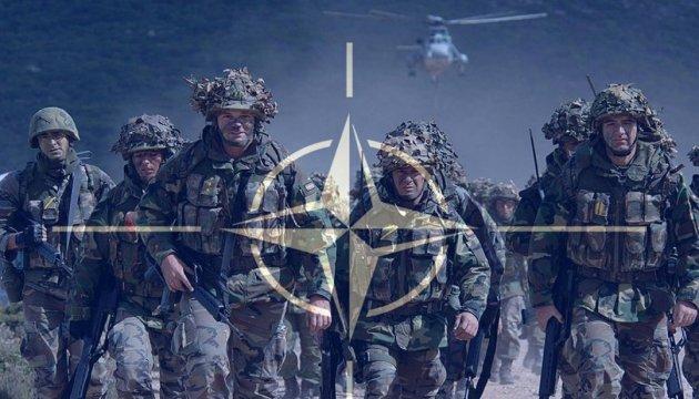 Шлях України в НАТО – стримуючий фактор для російської агресії