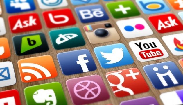 Раде предлагают приравнять соцсети и стриминговые сервисы к СМИ