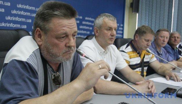 Громадські активісти ініціюють створення нового міністерства