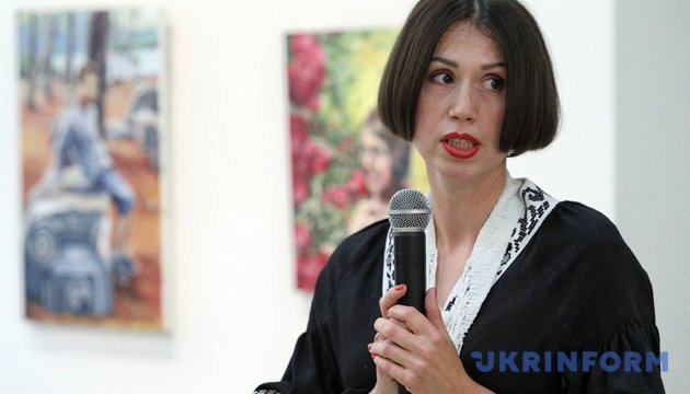 Справу Чорновол розглядатиме Дарницький райсуд Києва