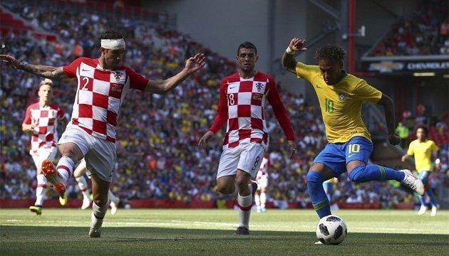 Бразилець Неймар залишається найдорожчим футболістом світу