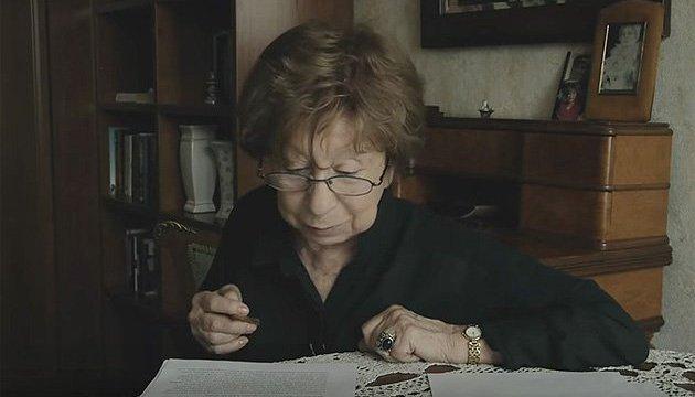 Російські режисери та актори читають Сенцова. Відео у підтримку
