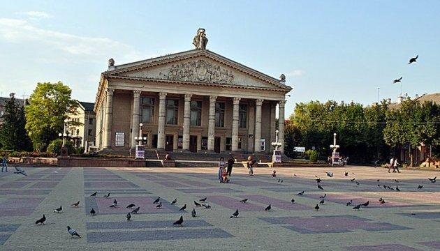 Документальна стрічка відкриє глядачам Тернопіль, який пройшов крізь століття