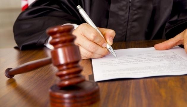 Розстріли на Інститутській: суд «завернув» клопотання адвокатів двох ексберкутівців
