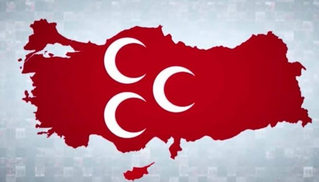 Партія, що підтримує Ердогана, у передвиборчому ролику зробила Кіпр