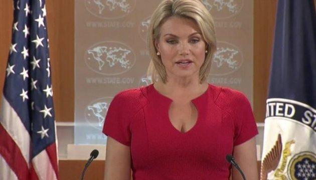 США не збираються оплачувати витрати Північної Кореї на саміт