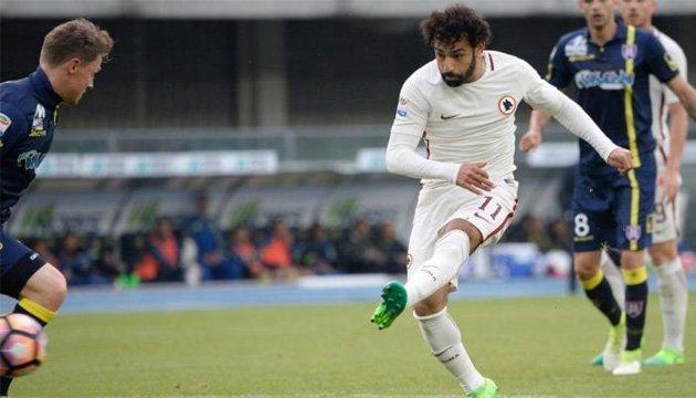 Наставник збірної Єгипту: Салах повністю відновиться до матчу з Уругваєм на ЧС-2018
