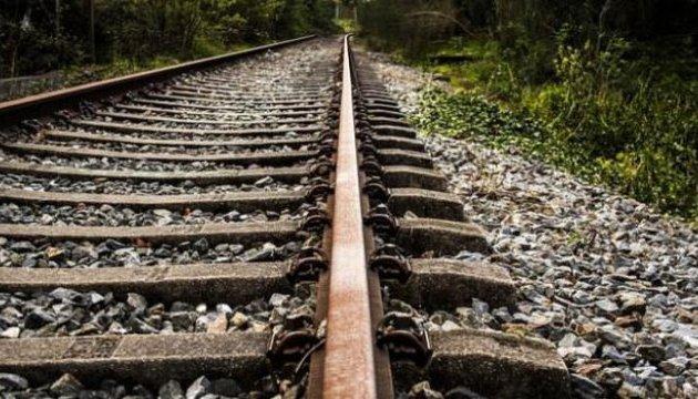 На Житомирщині розпочали розслідування за фактом вибуху на залізниці