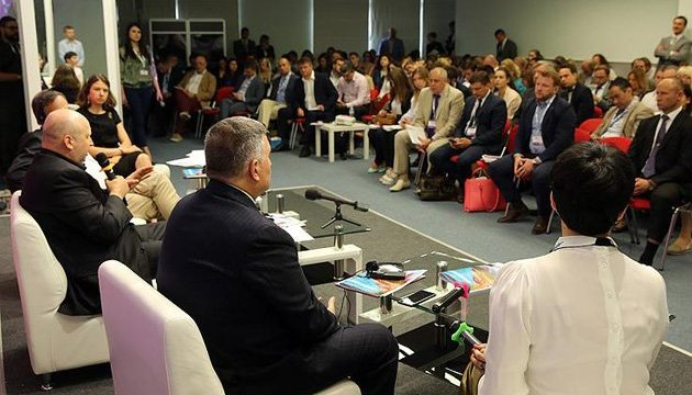 Украина откроет рынок оружия частным компаниям - Совбез готовит разрешение