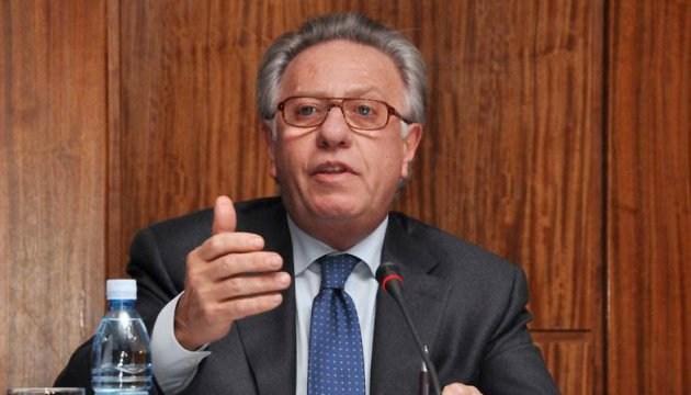La Commission de Venise attend la création de la Cour anti-corruption