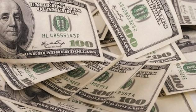 В Украине чаще всего подделывают доллар - эксперты