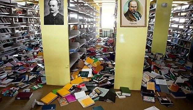 Почему Стусу не ужиться с Пушкиным? О нации и садоводстве