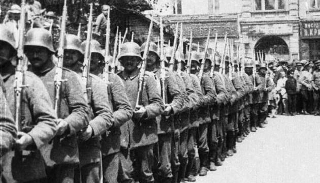 Інформагентство більшовицької доби: про Україну – з Таганрогу