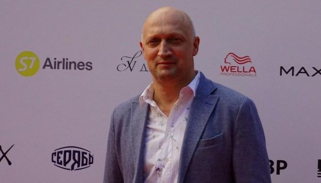 Російський актор Гоша Куценко поповнив базу