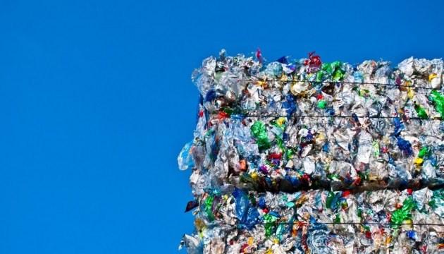 Супрун призвала украинцев отказываться от пластика