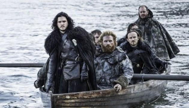 HBO уже заказал пилотную серию приквела к