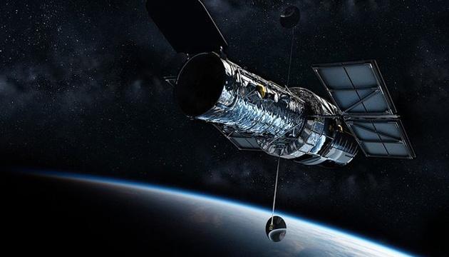 Ученые считают, что Hubble удалось найти экзолуну