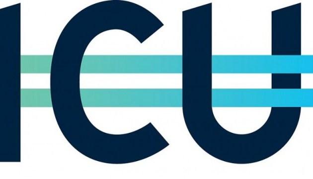 ICU и Bloomberg провели в Лондоне конференцию, посвященную украинскому долговому рынку