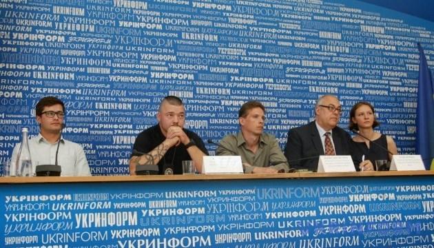 Угрожает ли ультраправый экстремизм украинской демократии?