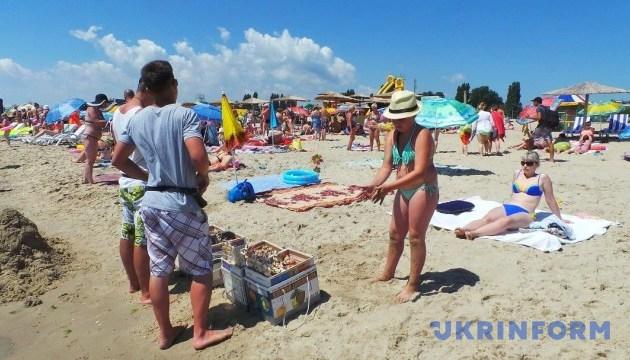 Херсонщина готова надавати допомогу туристам у разі інфікування СOVID-19