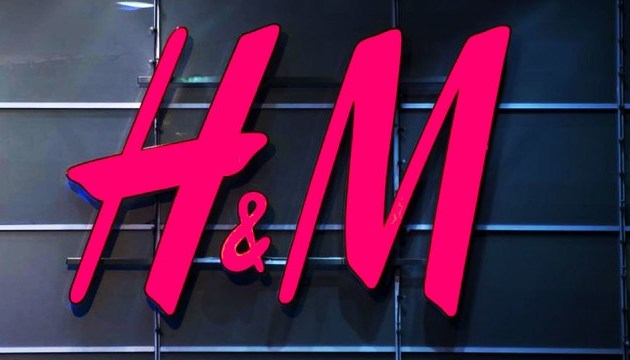Europe's biggest retailer H&M to open its first store in Ukraine