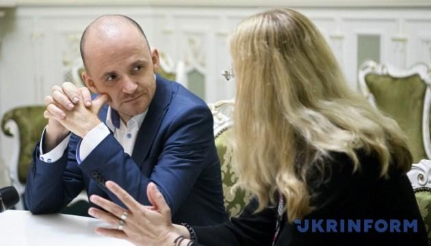 Прокуратура допитала заступника глави МОЗ Лінчевського