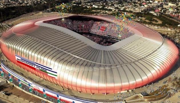 Fifa-Vergabe 2026: USA, Kanada und Mexiko richten Fußball-WM aus