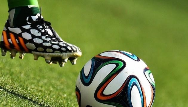 Футбол наносит мужчинам меньший вред, чем женщинам