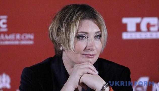 На IX Одесский кинофестиваль поступили фильмы из 95 стран