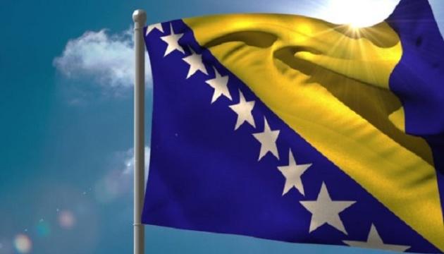 Серби хочуть вийти зі складу Боснії та Герцеговини - ЗМІ
