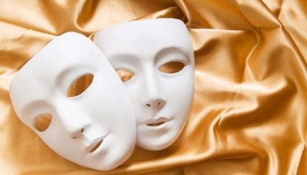 Show must go on: Житомирский театр открывает юбилейный сезон