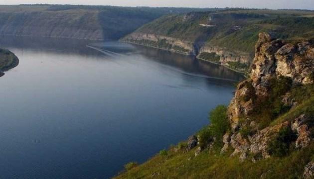 На западе Украины предупреждают о подъеме воды в реках