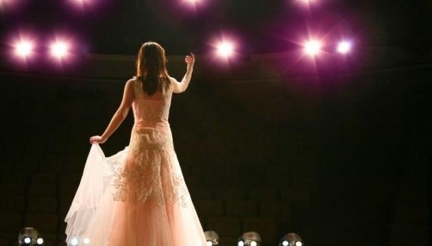 世界乌克兰歌剧明星将在索菲亚广场一展歌喉