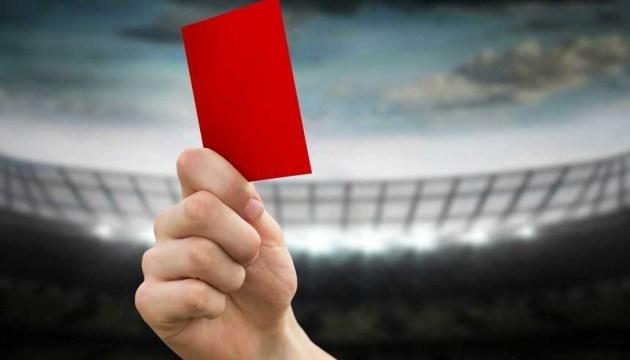 Parlement européen: La Coupe du monde en Russie se tiendra sur fond de violations des droits de l'homme