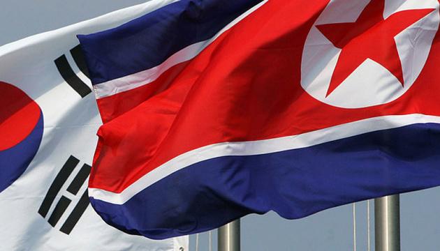 Сеул обвинил КНДР в убийстве своего чиновника