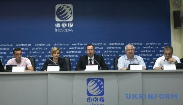 Роль государственной политики в религиозной сфере в Украине