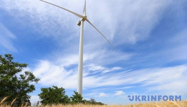В Украине к 2035 году доля возобновляемых источников составит 11% - Семерак